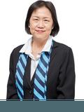 Julie Ng, Harcourts Carlingford