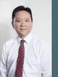 Khai Hung (Mark) Huynh, W.T. Newey & Company Pty Ltd