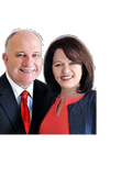 Cheryl and Ray Oprandi,