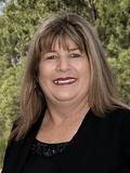Tracey Siccama, McGrath - Springfield