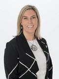Nicolle Davis, Smith Partners Real Estate - (RLA 256715)