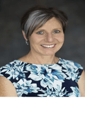 Sue Wilson, Weda Partners - Essendon