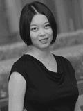Vera Zhang,