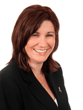 Michelle Sandercott, Sandercott Real Estate