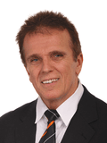 John Skerlak, Next Property Group