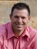 Brett Exelby, Elders Real Estate - Mount Gambier (RLA62833)