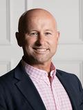 David Giezekamp, Callagher Estate Agents - Annandale