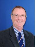 Jim Oates,