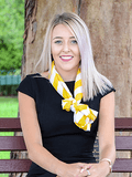 Laura Anderson, Ray White - Picton