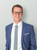 Matthew De Maid, Belle Property - Toowoomba
