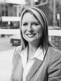 Faye Owen, Grants Estate Agents - BERWICK