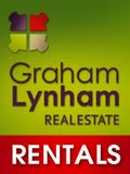The Rental Team Graham Lynham Real Estate,