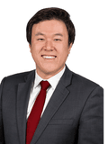 Simon Au, RE/MAX Results -