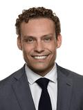 Chris Albrecht,
