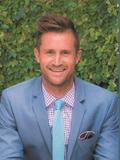Christian Bartley, Bellarine Property