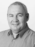 Ken Higgins,