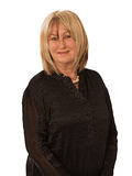 Lorraine Rasmussen, Acton Fremantle - EAST FREMANTLE