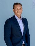 Michael Smith, Langlands Property - Coffs Harbour