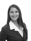 Kylie Briffa, Peake Real Estate - All South East Suburbs