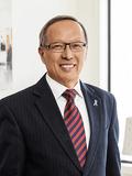 Ronald Kang, Noel Jones Real Estate - Balwyn