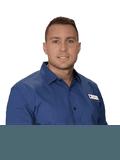 Talas Busch, Remax Cairns -