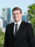Tom Bassingthwaighte, Dixon Family Estate Agents - Toowong