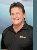 Anthony Diemar, LJ Hooker - Nelson Bay
