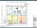 135 -137 Nebo Road, Mackay, Qld 4740 - floorplan