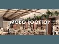 MOBO, Rootfop, 88 Tribune Street, South Brisbane, Qld 4101