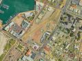 60 Chapman Road, Geraldton, WA 6530