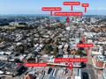 138-140 Beaumont Street, Hamilton, NSW 2303