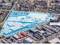 Lavington Square Shopping Centre, 351 Griffith Road, Lavington, NSW 2641