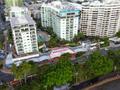 3/99 The Esplanade, Cairns City, Qld 4870