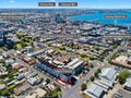 G17, 148 Bellerine Street, Geelong, Vic 3220