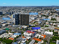 252 St Pauls Terrace, Fortitude Valley, Qld 4006