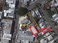 S/120A Boundary Street, West End, Qld 4101