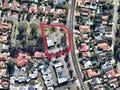 15 Moolanda Boulevard, Kingsley, WA 6026