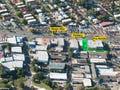 1015 Ipswich Road, Moorooka, Qld 4105