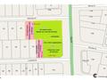 715 - 747 Main Street, Kangaroo Point, Qld 4169