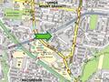 9 Tryon Street, Upper Mount Gravatt, Qld 4122