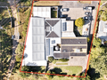 51 Woodlands Drive, Thornlands, Qld 4164