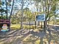1829 Mount Cotton Road, Cornubia, Qld 4130