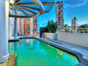 27/448 Ann Street, Brisbane City, Qld 4000