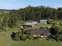 Glenugie, address available on request