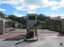 433 Brisbane Rd,, Coombabah, Qld 4216
