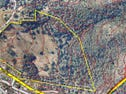 7 finch road, Canungra, Qld 4275