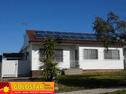 14  Benelong Ave, Smithfield, NSW 2164