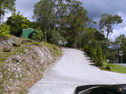 88 Bonogin Road, Bonogin, Qld 4213