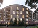 Lot 11/Lot 303 Harold Park, Mirvac, Glebe, NSW 2037