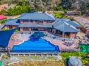 14 Beston Place, Greenleigh, NSW 2620